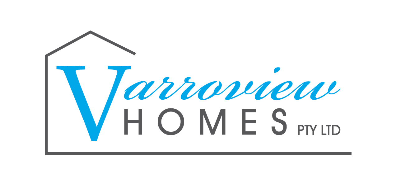 Varroview Homes